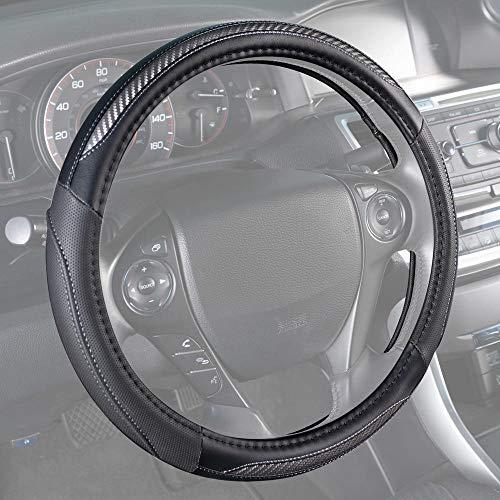 07 scion tc carbon fiber logo - 8