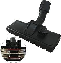 Spival EC Combi floortool -Diameter 30-37mm W7-61501-EC