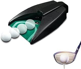 Best golf putting return machine Reviews