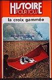 HISTOIRE POUR TOUS [No 165] du 01/01/1974 - LA CROIX GAMME - L'AVENEMET DE FRANCOIS-JOSEPH - ISTANBUL - LE BLOCUS DE BERLIN - LE BON ROI RENE - ITALIE - CHARLES EDOUARD STUART - L'AFFAIRE ROGER CASEMONT - LE ROI CAROL DE ROUMANIE - VIVALDI - ANGELICA BALABANOFF.
