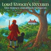 Lord Ronan's Recurn