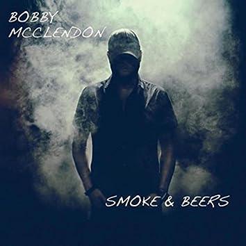 Smoke & Beers