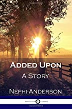 Best story of nephi Reviews