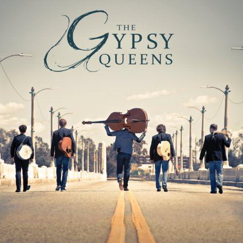 The Gypsy Queens