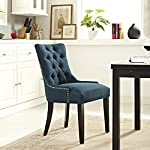 Modway-Regent-Modern-Tufted-Upholstered-Fabric-Kitchen-and-Dining-Room-Chair