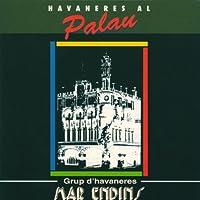 Havaneres Al Palau