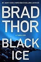 Black Ice: A Thriller (Volume 20) (The Scot Harvath Series)