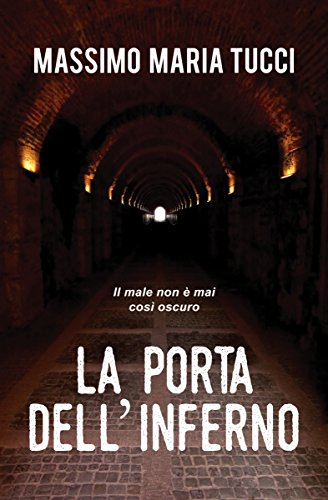 La porta dell'inferno (indies g&a)