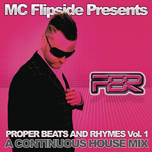 Mc Flipside