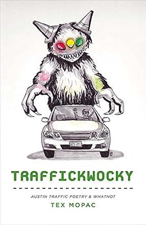 Traffickwocky