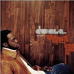 Soul music CD +Soul+Funk+Rhythm+Blues+Music Soul