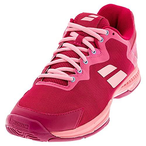 Babolat Sfx3 All Court Shoes EU 38