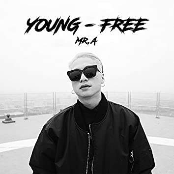 Young - Free