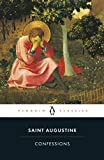 Augustine: Confessions