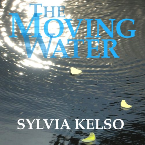 The Moving Water cover art