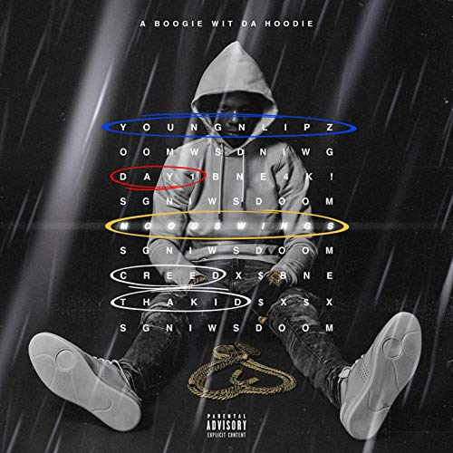 Mood Swings (Remix) [feat. Youngn Lipz, Creed Tha Kid & Day1] [Explicit]