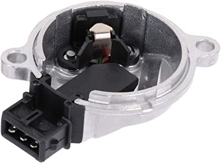 Amazon com: camshaft position sensor Volkswagen Sharan