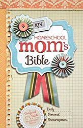 11 Awesome Gift Ideas for Homeschool Moms 2