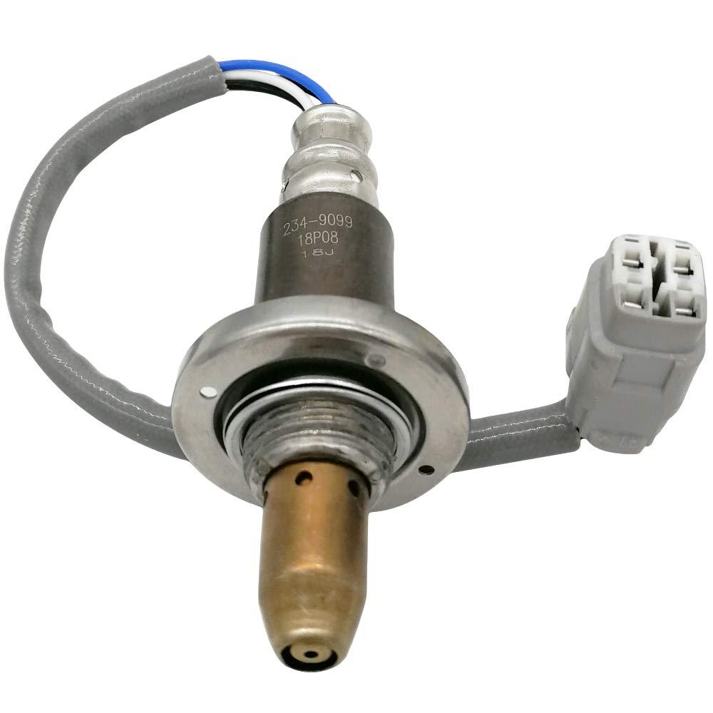 Air Fuel Ratio Oxygen Sensor 234-9099 For Suzuki SX4 Kizashi 2.0L 2.4L 2010-2013