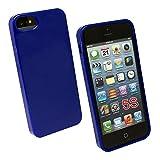 Fontastic ltapiphone5ssk03 Soft Cover Basic para