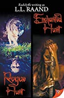 Rogue Hunt & Enchanted Hunt