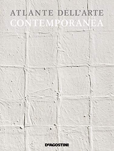 Atlante dell'arte contemporanea