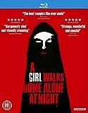 Girl Walks Home Alone At Night [Edizione: Regno Unito] [Edizione: Regno Unito]