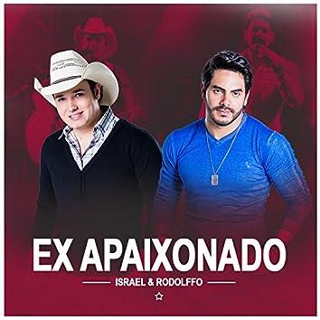 Ex Apaixonado - Single