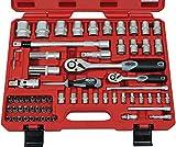 Zoom IMG-2 famex cassetta porta attrezzi con