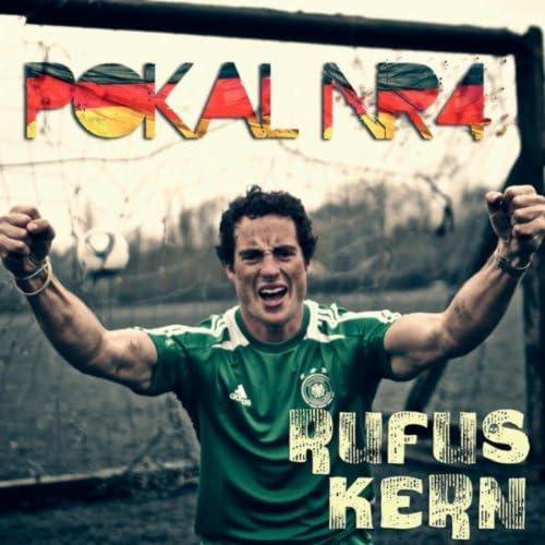 Rufus Kern