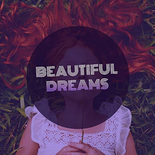 # Beautiful Dreams