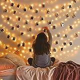 Vont Starry Fairy...image