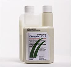 Floramite 8oz. Bottle. Legal to sell into California. Miticide / Spidercide
