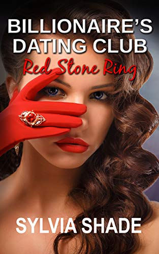 sweet dating club