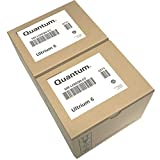 10-Pack Quantum MR-L6MQN-03 LTO ...