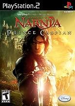Best narnia prince caspian xbox 360 Reviews
