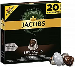 Best segafredo coffee pods compatible Reviews