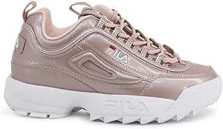 Amazon.it: Fila 38 Sneaker casual Sneaker e scarpe