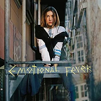 Emotional Fever