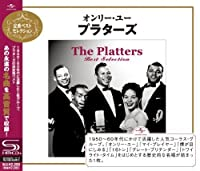 Best Selection by PLATTERS