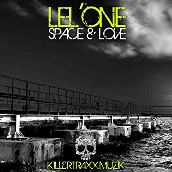 Space & Love