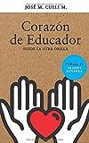 Corazón de Educador: Desde la Otra Orilla
