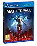 Matterfall - Edición Estándar