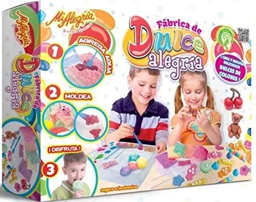 Juguetes, Juguetes, Toy