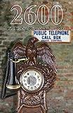 2600: The Hacker Digest - Volume 33