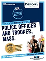 Police Officer and Trooper, Mass. (Career Examination)