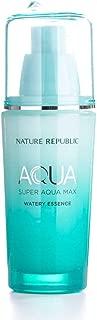 Nature Republic Super Aqua Max Watery Essence 42ml