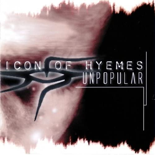 Take My Body To Replacement by Icon Of Hyemes on Amazon