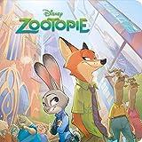 ZOOTOPIE - Monde Enchanté - L'histoire du film - Disney: .