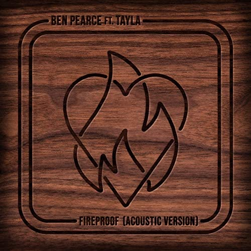 Ben Pearce feat. Tayla